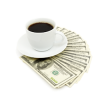 coffeeandmoney2.png
